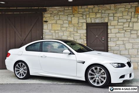 2013 bmw m3 for sale 2013 bmw m3 for sale in canada