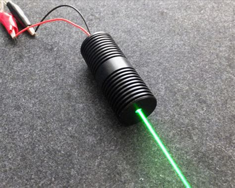 burning laser diode for sale burning laser diode module 28 images new 2 2v 808nm cw high power burning infrared ir laser