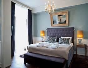 bedroom decorating trends interior design trends 2012 kios buku gema gemar membaca
