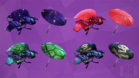 fortnite gliders glider concepts fortnite battle royale armory amino