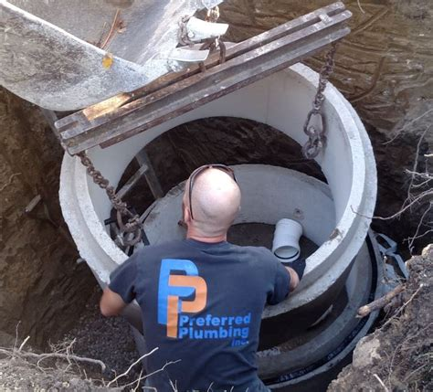 Westchester Plumbing by Plumbing Company Westchester Il Preferred Plumbing