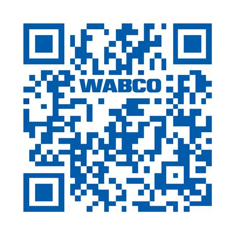 Wabco Auto by Wabco Services
