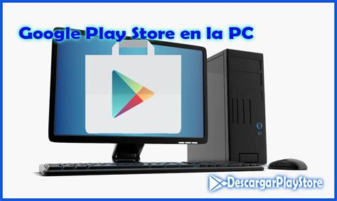Play Store Pc Descargar Play Store Para Pc Y Portatiles Houseofcheat