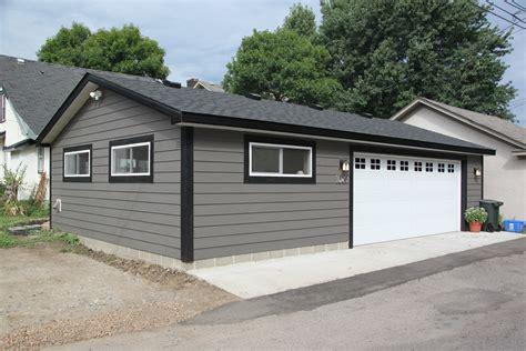 garage st st paul garage home office