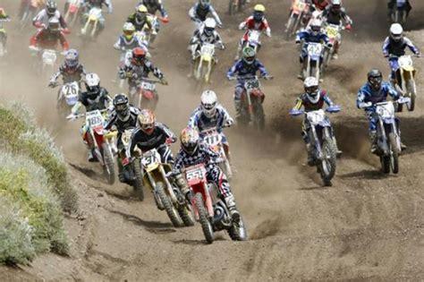 how to start motocross racing image gallery mx racing