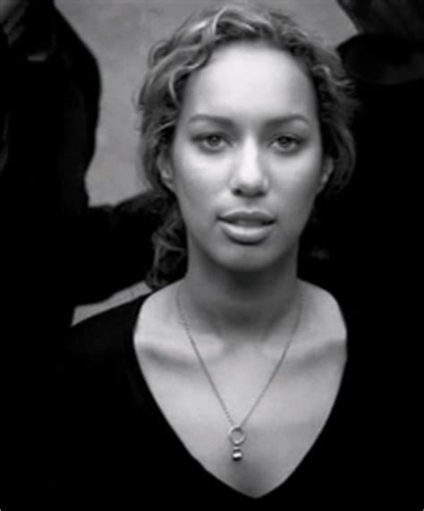 better in time leona lewis better in time leona lewis image 10436945 fanpop