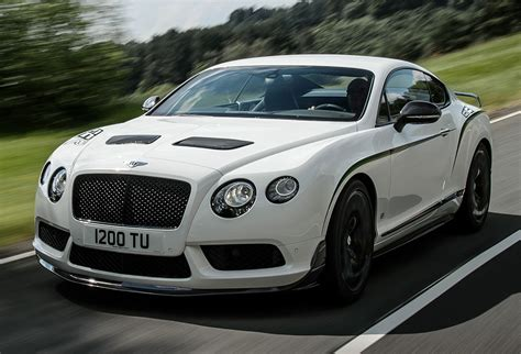 bentley gt3r custom bentley continental gt3r photo 1 14030