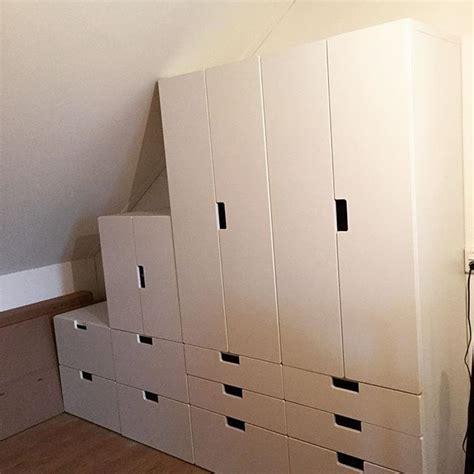 Ikea Kinderzimmer Schrank Stuva by Die Besten 25 Stuva Hochbett Ideen Auf Ikea