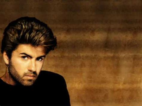 george michael youtube george michael best song youtube