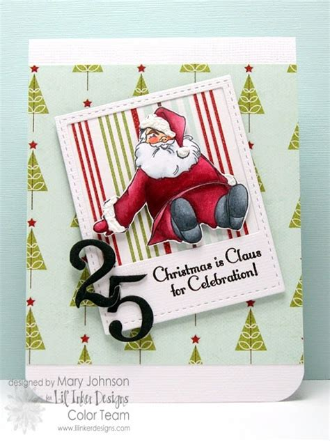 mcmichael gallery showcases christmas cards from group of 124 best cards lil inker designs images on pinterest