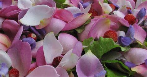 fiori commestibili il giardino delle naiadi i fiori commestibili