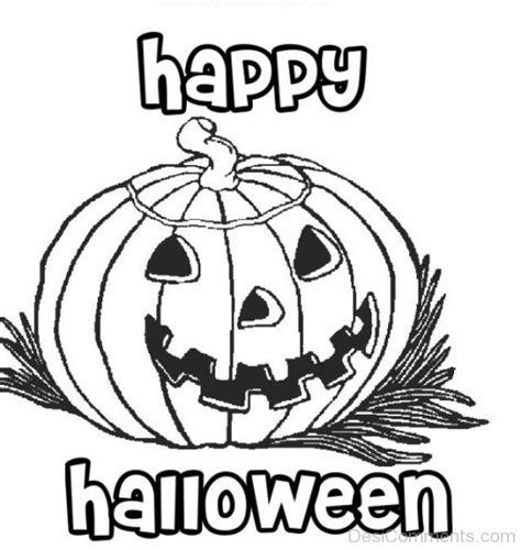 nice halloween coloring pages halloween pictures images graphics for facebook