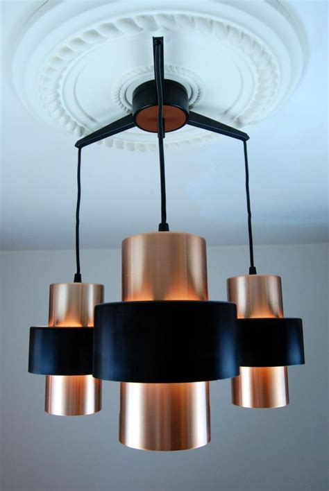 Midcentury Lighting by 35 Cool Mid Century Ls To Make An Accent Digsdigs
