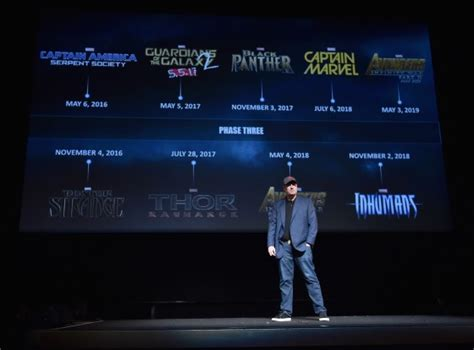 slate of wars through 2019 a powerful in marvel unveils slate of till 2019 benspark family