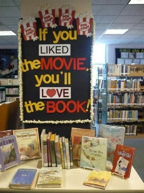 books for display book display library displays pinterest