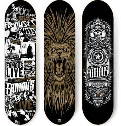 skateboard ideas pics photos skateboard designer