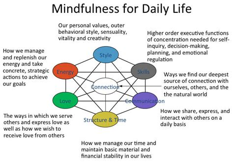 a daily dose of mindful moments applying the science of mindfulness and happiness books mindfulness calming minds