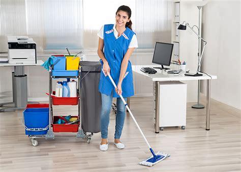 empresas de limpieza para oficinas limpieza de oficinas en panam 225 green cleaning services