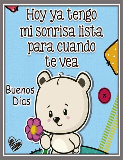 Imagenes De Amor De Buenos Dias Para Facebook | imagenes de buenos dias amor para compartir en facebook