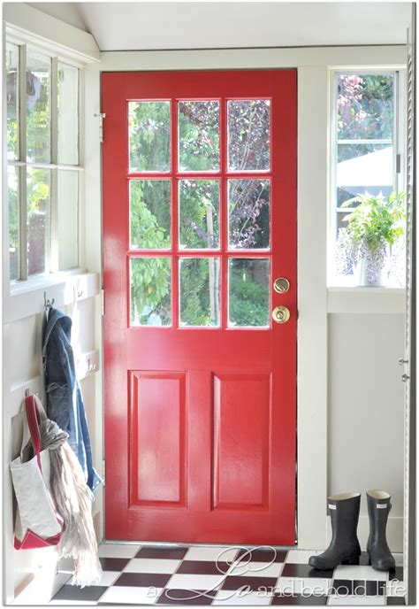 Kitchen Doors by Flamenco Kitchen Door A Lo And Behold