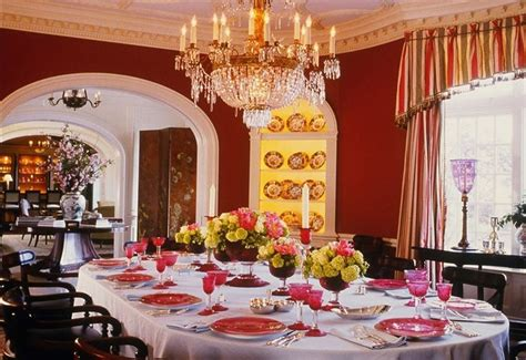 bunny williams dining rooms bunny williams beautiful dining room interiors pinterest