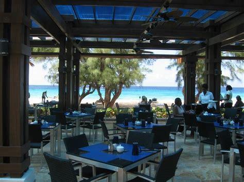 divi southwinds beach resort christ church barbados