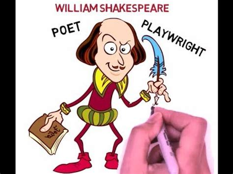 shakespeare biography for students 25 best ideas about william shakespeare for kids on