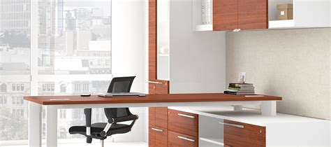 friant office furniture friant office systems including furniture and seating