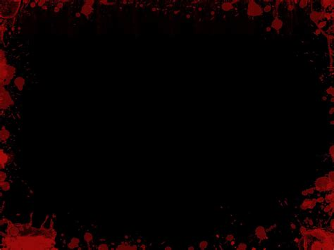 blood background blood black background hd www imgkid the