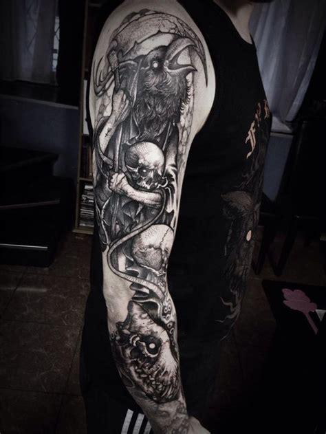3x3 tattoo ideas de 25 bedste id 233 er til tribal skuldertatoveringer p 229