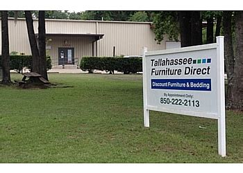 Tallahassee Upholstery by 3 Best Furniture Stores In Tallahassee Fl Threebestrated