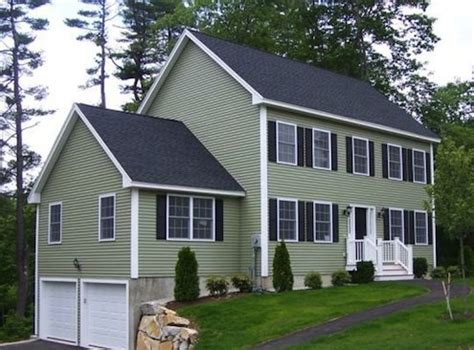 how to clean vinyl siding on house how to clean vinyl siding bob vila