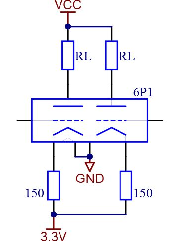 noise of resistors in parallel parallel resistor noise 28 images tina spice opa188 output noise of opa188 333 in same