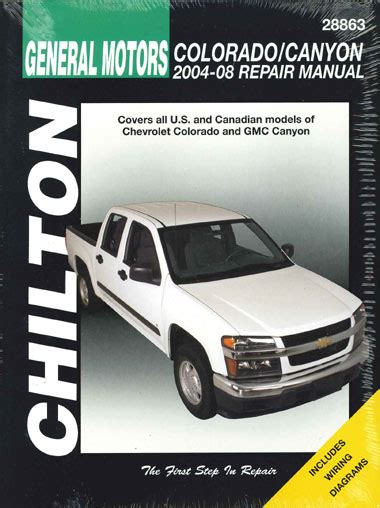 car repair manuals online free 2004 gmc canyon electronic throttle control service manual manual repair engine for a 2008 gmc canyon 2008 gmc canyon regular cab
