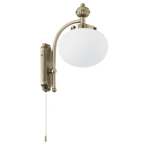 bathroom recessed lighting ideas transparent glass door traditional pull switched bronze wall light great for