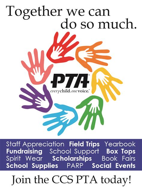 Nys Pta Membership Card Template by List Of Synonyms And Antonyms Of The Word Pta