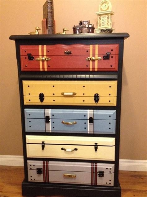best 25 painted dressers ideas on chalk paint