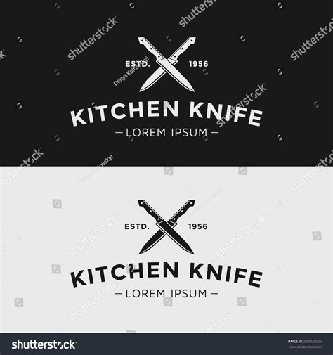 kitchen knife design kitchen knife design kitchen appealing best kitchen