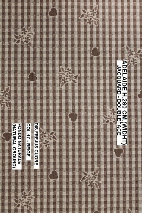 tessuti d arredamento vendita tessuti d arredamento roma casa tessuto
