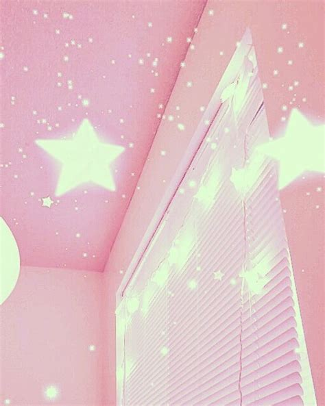 aesthetic wallpaper pastel the 25 best aesthetic pictures ideas on pinterest