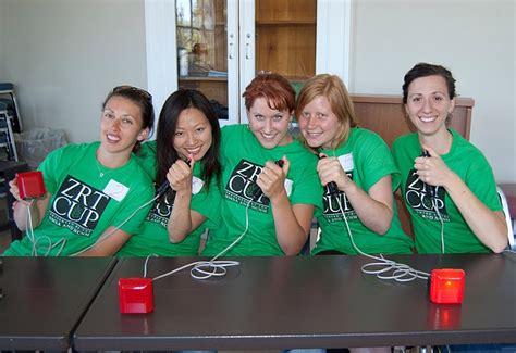 quiz bowl themes custom t shirts for team ncnm zrt cup 2010 college quiz