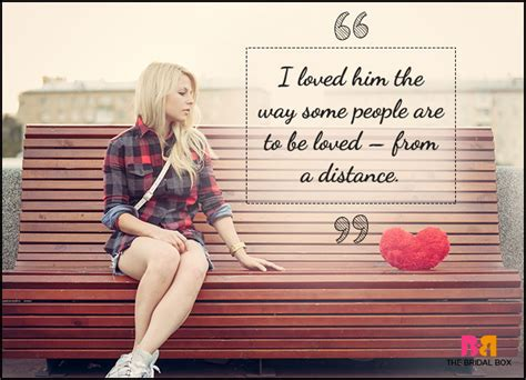 one sided one sided love quotes www imgkid com the image kid has it