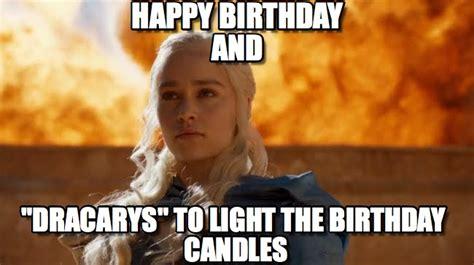 Daenerys Meme - daenerys targaryen meme memes