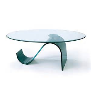 bent glass coffee table beverly furniture c22 bent glass coffee table atg