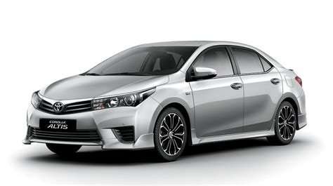 cheapest toyota car philippines cheapest car rental rates philippines viking rent a car