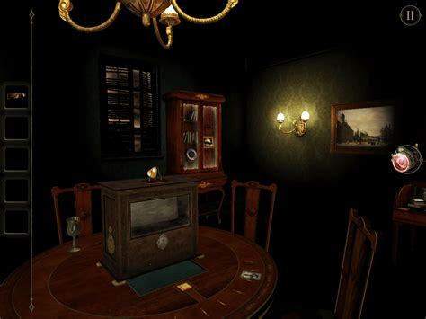 the room 2 apk data the room two v1 06 apk data best android