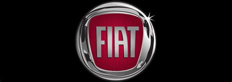 fiat logo transparent fiat chrysler automobiles nv park automotive