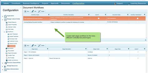 documenting workflows documenting workflows 28 images workflow management
