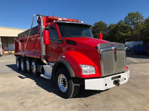 2015 kenworth trucks for sale 2015 kenworth t880 for sale 54 used trucks from 64 950