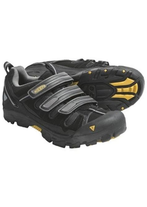 keen bike shoes s keen keen springwater cycling shoes spd for sizes
